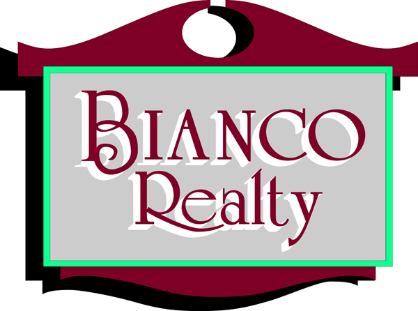 Bianco Realty - Bismarck Address, Location, Phone Number ...