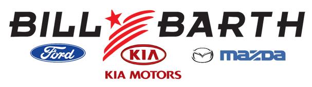 Bill Barth Ford >> Bill Barth Ford Mazda Mandan Address Location Phone