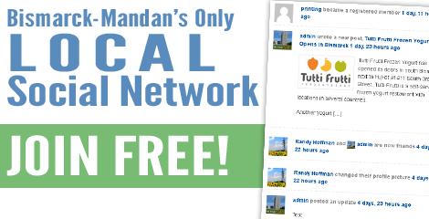BisManCafe Community - Join Free