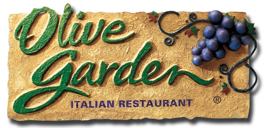 Olive Garden Bismarck Address Location Phone Number News