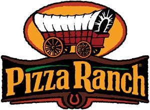 Pizza ranch mandan
