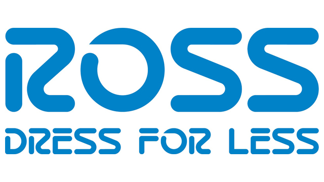 Image result for rosslogo
